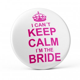Chapa Im the Bride