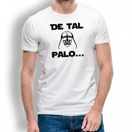 Camiseta Tal Palo