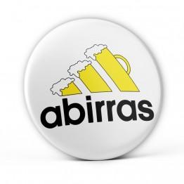 Chapa Abirras