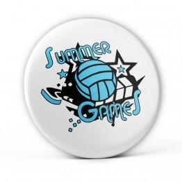Chapa Summer Games
