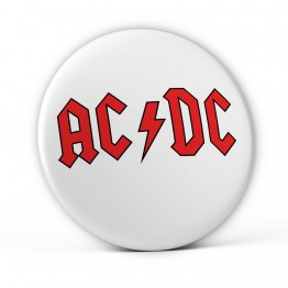 Chapa ACDC