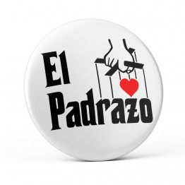 Chapa El Padrazo