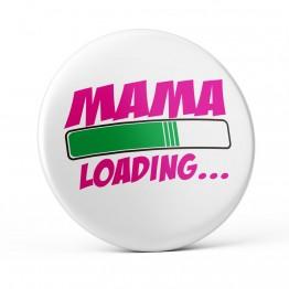 Chapa Mama Loading