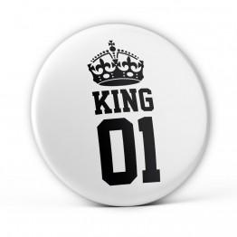 Chapa King