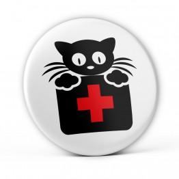Chapa Gato Doctor