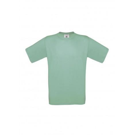 Camiseta Wasabi Gastado  B&C Exact 150
