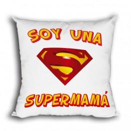 coijn SuperMamá