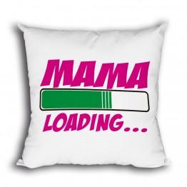 cojin Mamá Loading