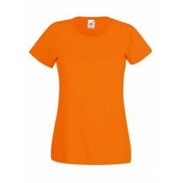 Camiseta  Valueweight Mujer